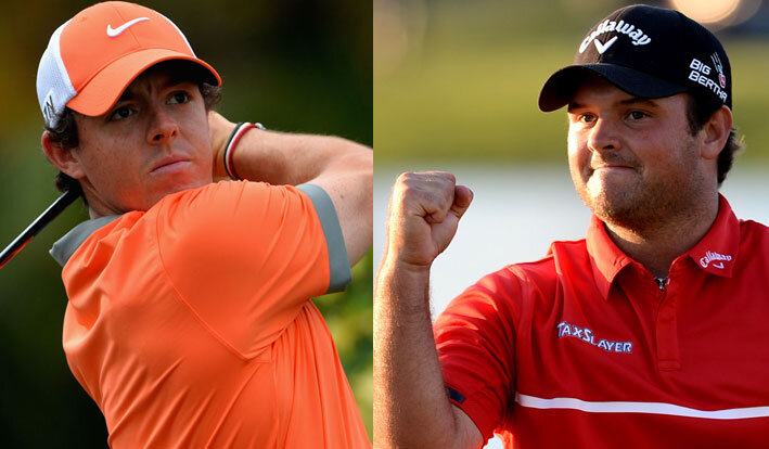 Rory-McIlroy-Patrick-Reed