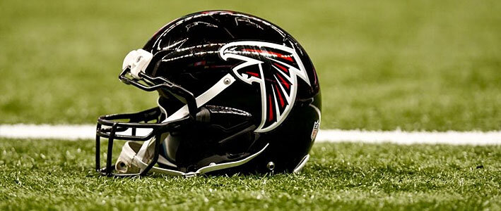 atlanta-falcons-nfl-lines