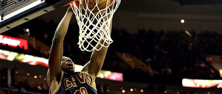 Friday Night NBA Betting Odds: Take Cleveland Cavaliers to Beat Brooklyn Nets
