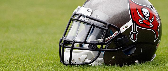 Tampa Bay Buccaneers Super Bowl 50 Prediction