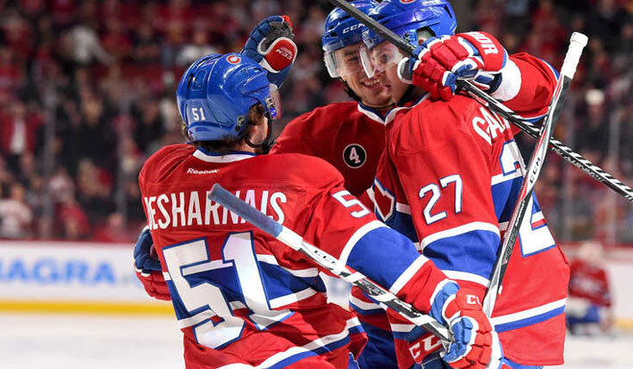 canadiens-nhl-betting-lines