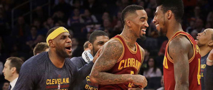 Cleveland Cavaliers vs Orlando Magic NBA Betting Pick