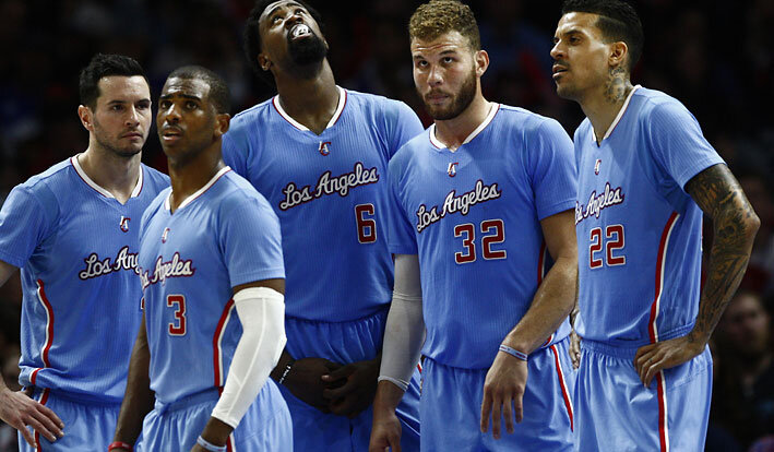 clippers-warriors-online-betting