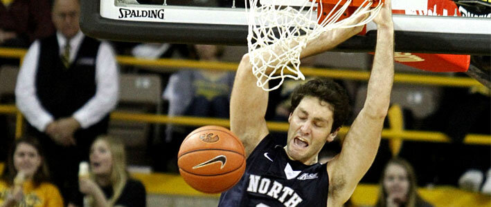 college-basketball-odds