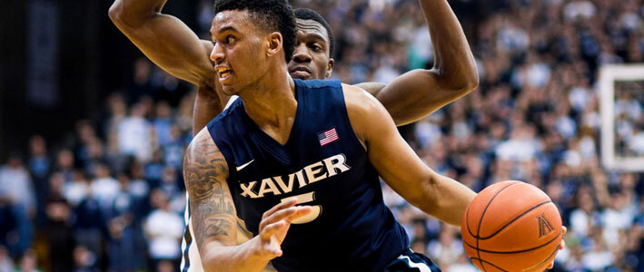 Betting The Georgia State vs Xavier Round 3 March Madness Matchup