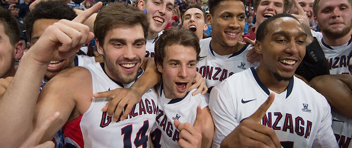 gonzaga-ucla-college-basketball-betting
