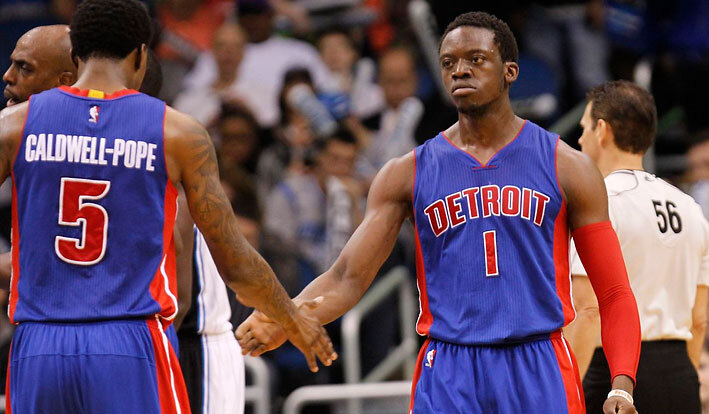 hornets-pistons-nba-betting