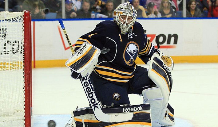 maple-leafs-sabres-online-nhl-betting