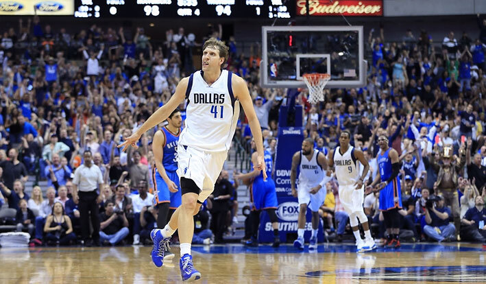 mavericks-spurs-nba-betting