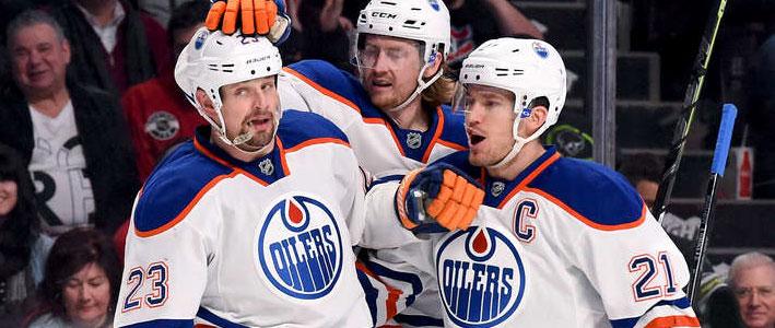 oilers-nhl-hockey-odds