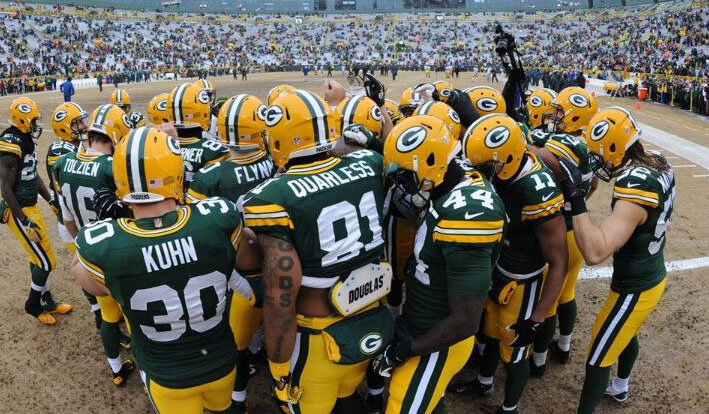 packers-nfl-odds