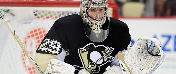 penguins-flyers-nhl-betting