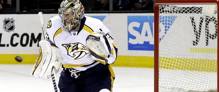 predators-flames-hockey-sportsbook-odds