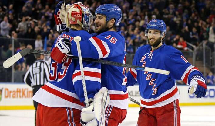 rangers-online-nhl-betting