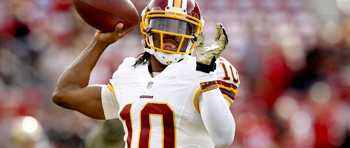 redskins-2015-nfl-betting-lines