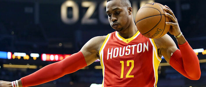 rockets-blazers-nba-odds