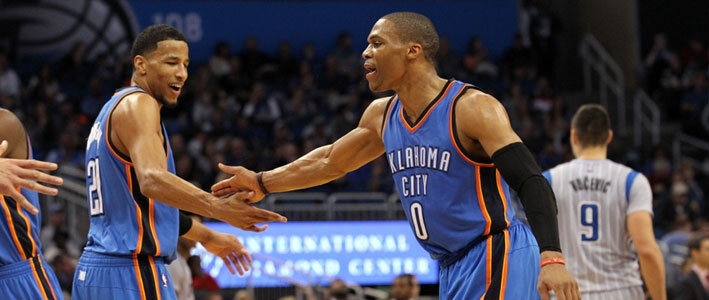 thunder-nba-odds