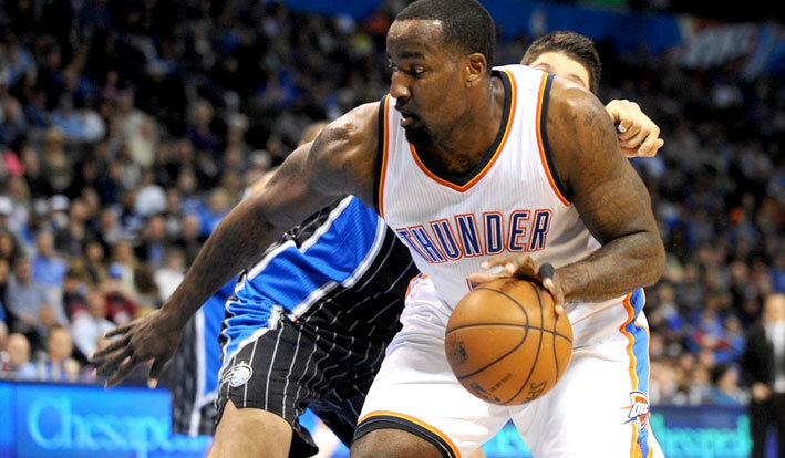 thunder-timberwolves-nba-betting-lines