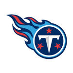 tennessee-titans-2015