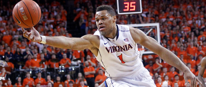 virginia-college-basketball-betting