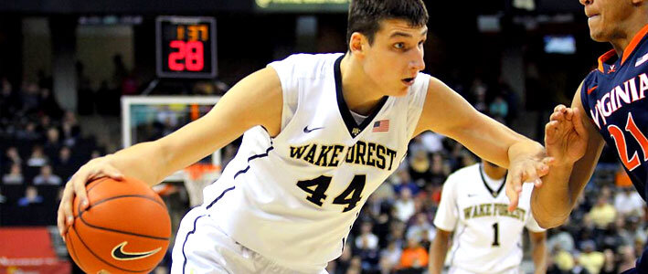 wake-forest-college-basketball-betting
