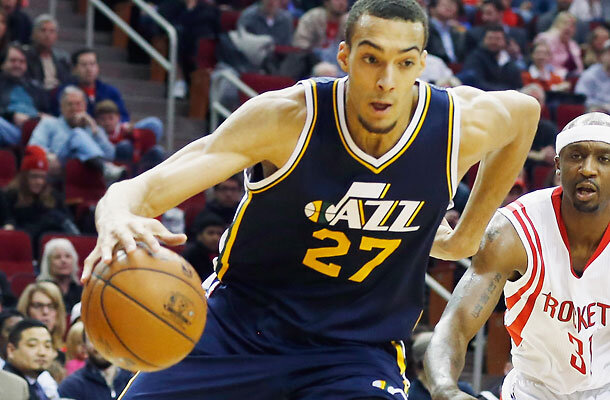 warriors-jazz-nba-odds