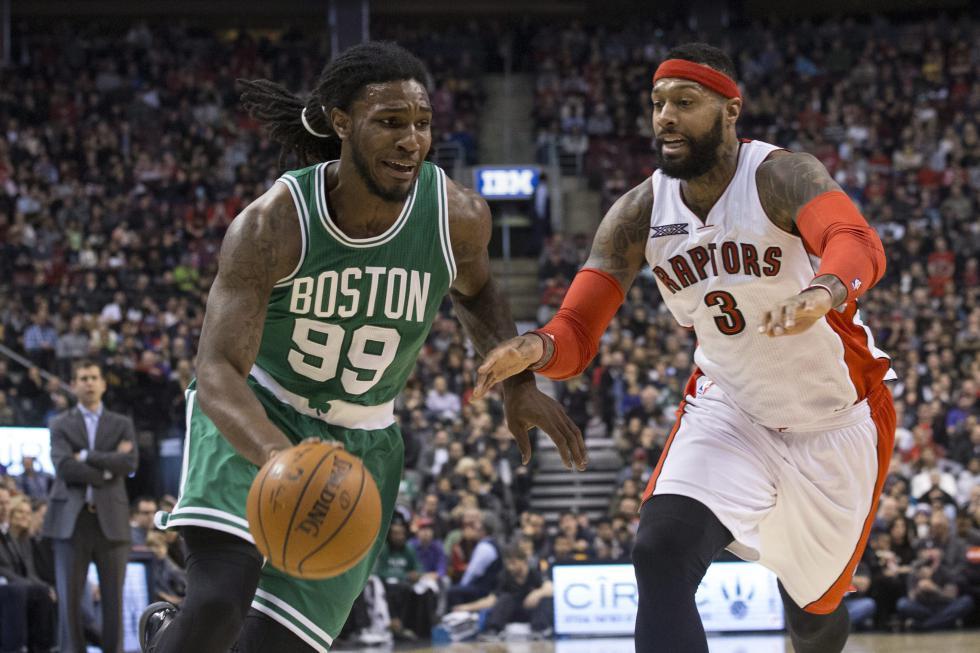 Boston Celtics vs Toronto Raptors NBA Odds Analysis