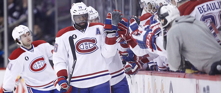 canadiens-devils-nhl-betting-lines