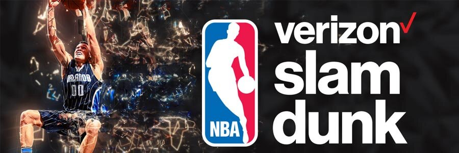 2016-nba-all-star-slam-dunk-contest-preview