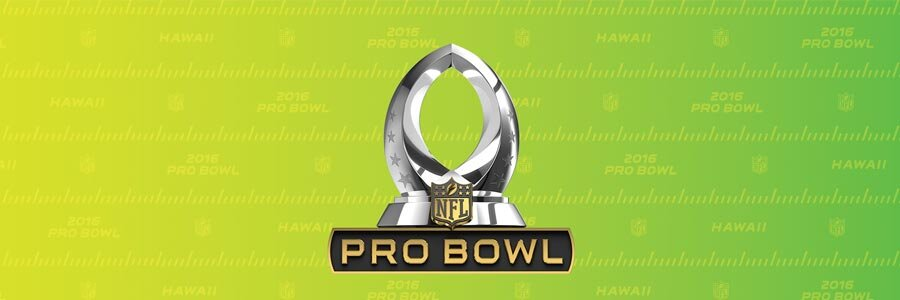 2016-pro-bowl-betting-lines-offense-preview