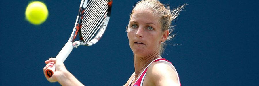 2016 US Open Women's Final Expert Pick