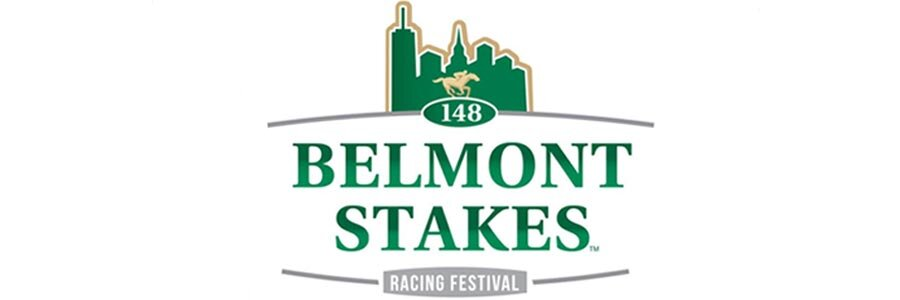 2016 Belmont Stakes Early Betting Odds Overview