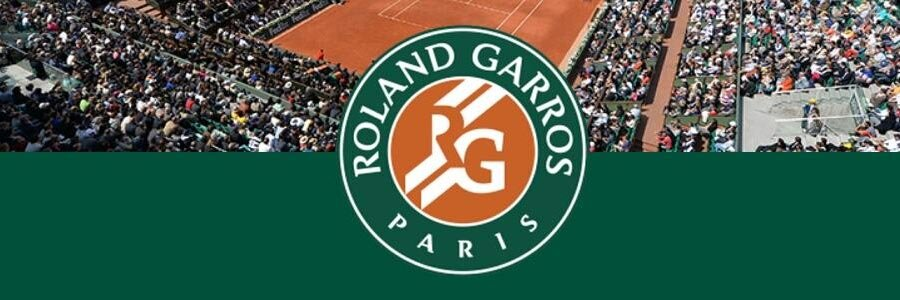 2016 ATP French Open Men's Singles Betting Odds & Preview