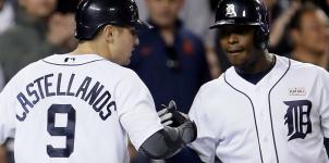 Detroit vs Tampa Bay Baseball Odds Report