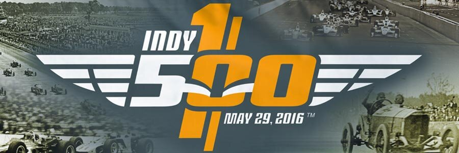 Online Betting Report on Indianapolis 500 Picks and Predictions