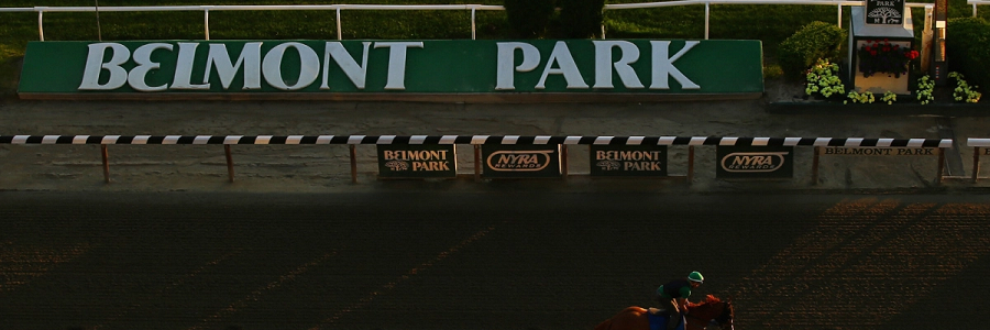 2016 Belmont Stakes Trifecta Odds Picks