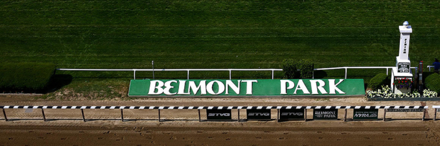 2016 Belmont Stakes Superfecta Betting Picks