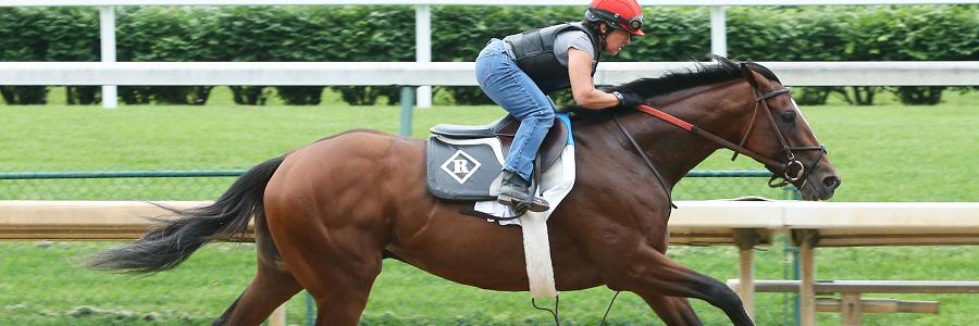 2016 Belmont Stakes Exacta Betting Picks