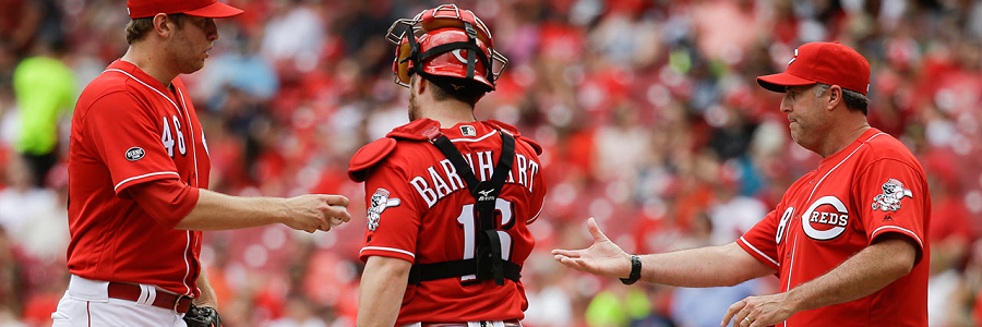 MLB Betting Odds Find Teams to Avoid or Wager Against