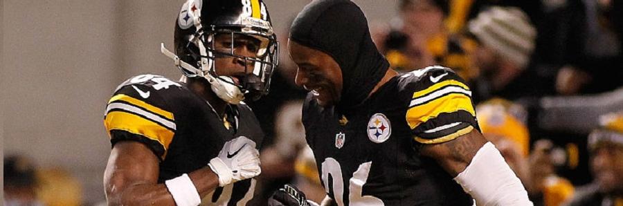 Cash in on NFL Picks & Odds Predictions for Week 15
