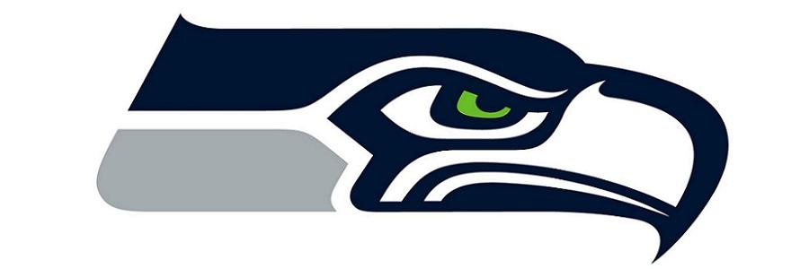 Seattle Seahawks Top Betting Picks