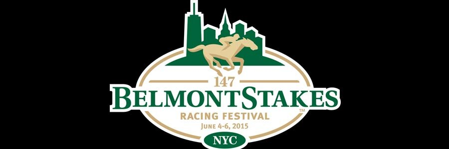 2016 Belmont Stakes Betting Odds Overview