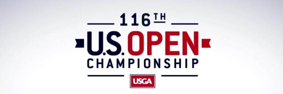 Betting Picks To Win The 2016 US Open Golf Tournament