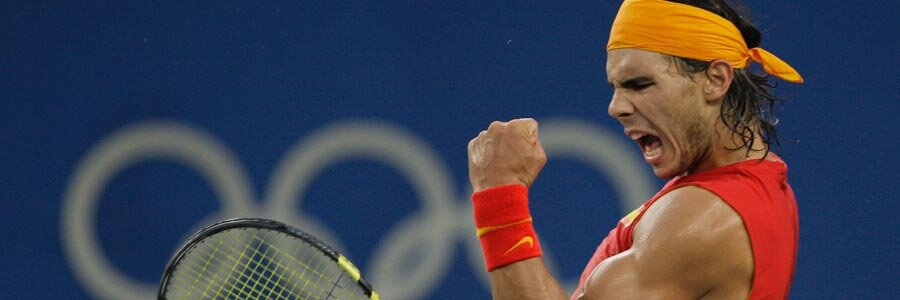 Wimbledon Betting Odds Shift With Rafael Nadal Out