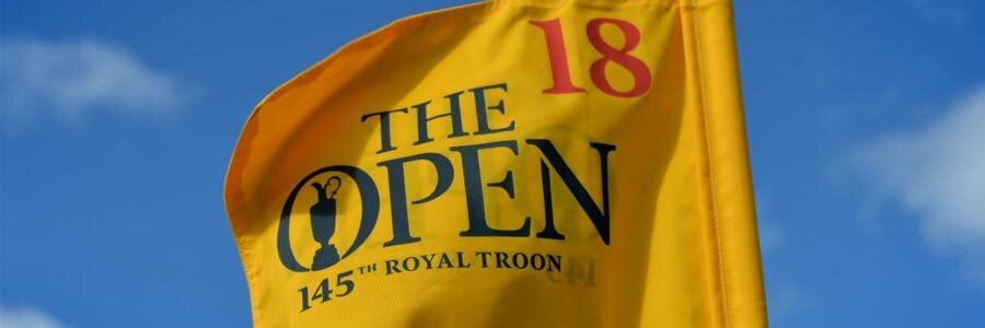 Early 2016 British Open Expert Betting Pick