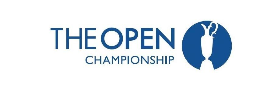 2016 British Open Betting Odds & Preview