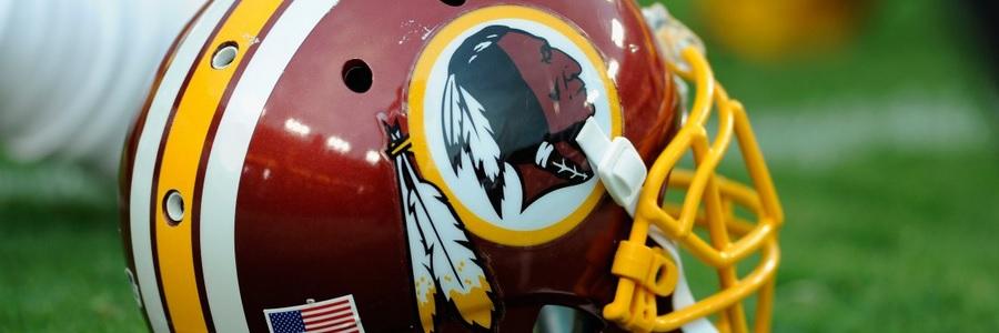 2016 NFL Week 3 Winners Against the Spread