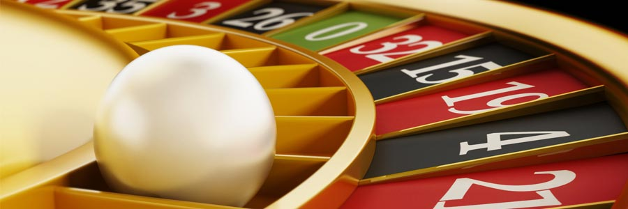 Worst Mistakes to Make When Playing Online Roulette