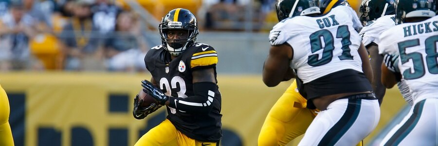 Are the Pittsburgh Steelers team looking for great Super Bowl appearance in NFL week 1?