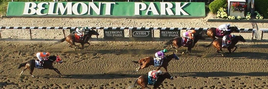 Early 2017 Belmont Stakes Betting Preview & Picks